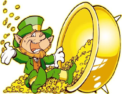 image: pot-of-gold