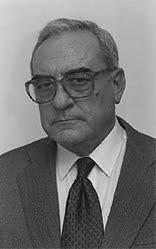 JOAQUÍN VIDAL VIZCARRO : El hombre que escribió los toros.