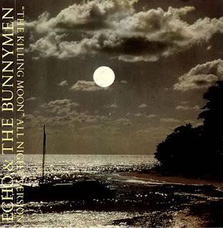 http://3.bp.blogspot.com/_TdGQcfrwQTY/SfAL68_RZ1I/AAAAAAAADBU/a1XvpSLF_Vw/s320/Echo--The-Bunnymen-The-Killing-Moon-15216.jpg