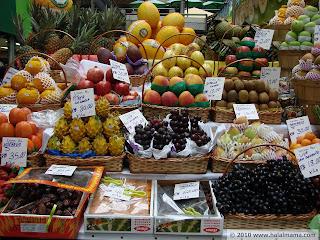 Buyers Food Market In Nicholasville Ky