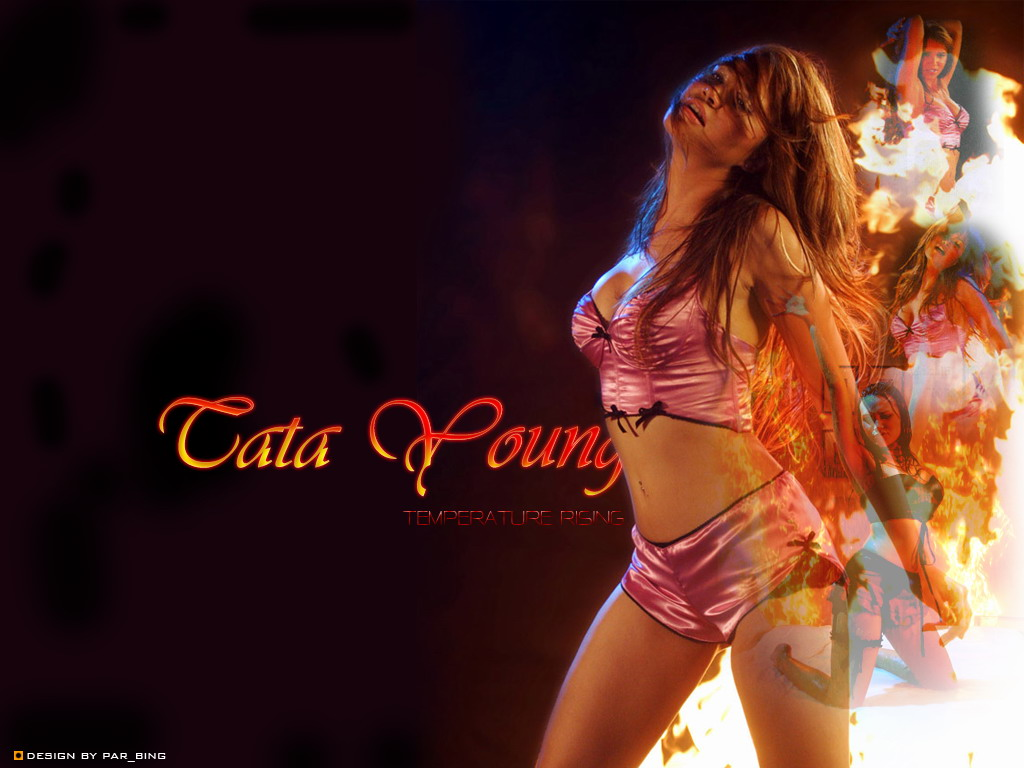 hq tata young ready for love mv with lyrics youtube foto