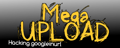 hacking megaupload