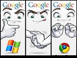Hacker divulga ferramenta que desvenda vulnerabilidades em navegadores; Microsoft protesta