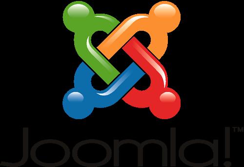 Lista de Dork para Scanner de vulnerabilidade Joomla