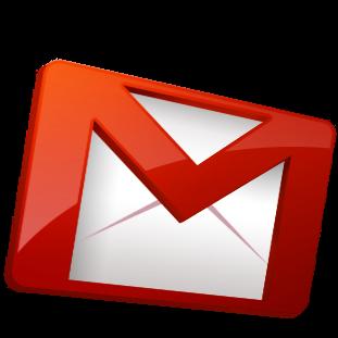 Vulnerabilidade em base de email