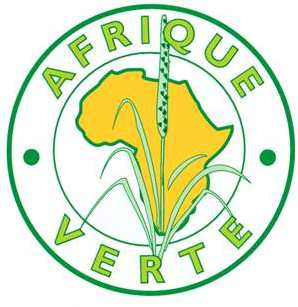Afrique Verte International