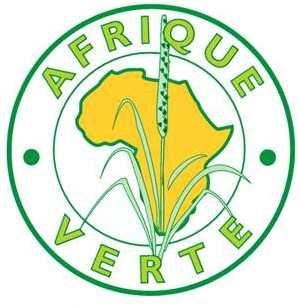 Afrique Verte International