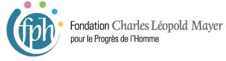 Fondation Charles Léopold Mayer - Pour le Progrès de l'Homme