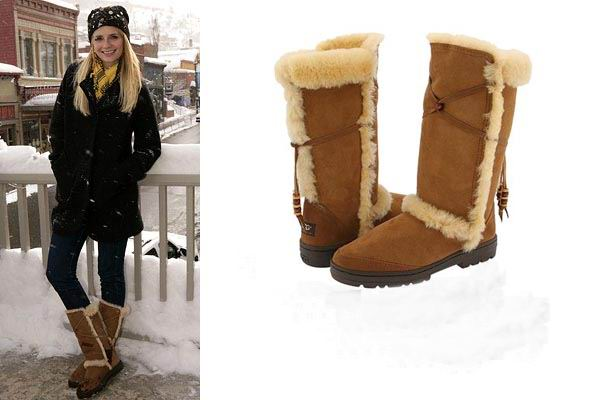 really cheap ugg boots