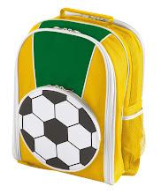 Soccer Gift