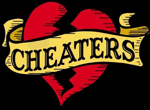 quotes for cheaters. Here comes Cheaters, a comedy