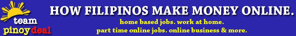 earn money online, work at home, work from home, online job, online business, part time job