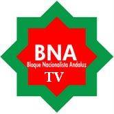 BNA Television.
