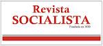 Revista Socialista - Cuarta Epoca