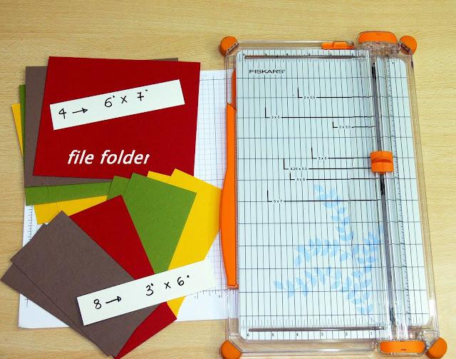 Recipe's Book by Giò  Ri-esposizione+diWOJ+tutorial+foto+2