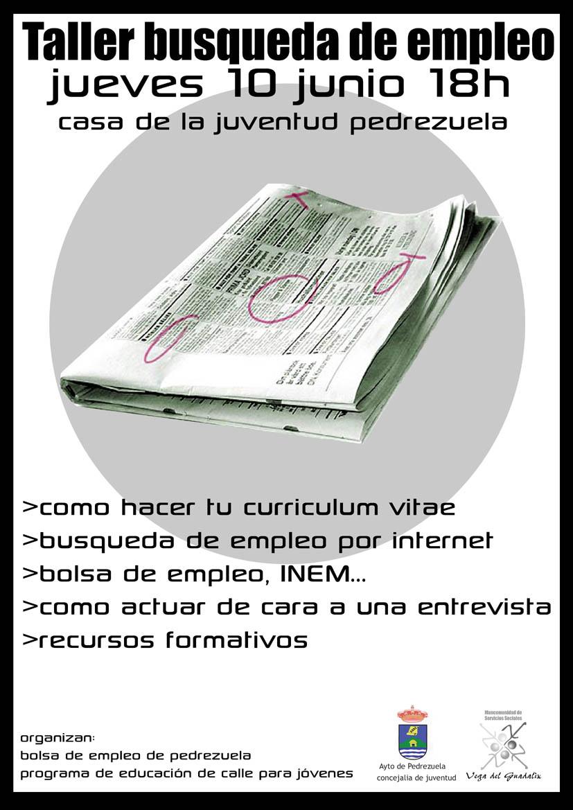 taller+empleo+copia_web.jpg