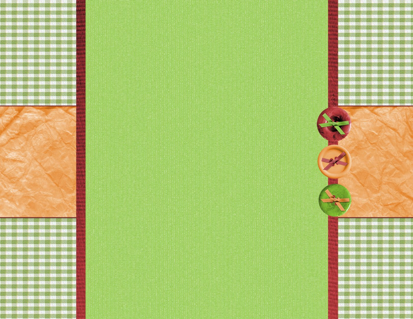 Background Bloggers Custom Blog Designs Summer Picnic