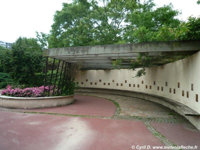 Espace photos jardin des 5 sens nantes for Jardin 44 des 5 sens