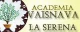 Academia Vaisnava