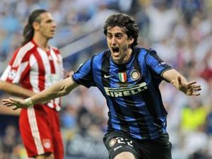 Hot News Hari Ini : Inter Milan Juara Liga Champion 2010, Complimenti