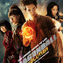 "Resensi Film Bioskop ""DragonBall Evolution"""