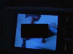 Download video mesum pelajar ABG Bekasi dengan video porno berdurasi 2 ...