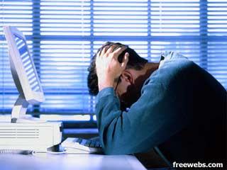http://www.jadigitu.com/2012/12/ciri-fisik-orang-yang-sedang-stress.html