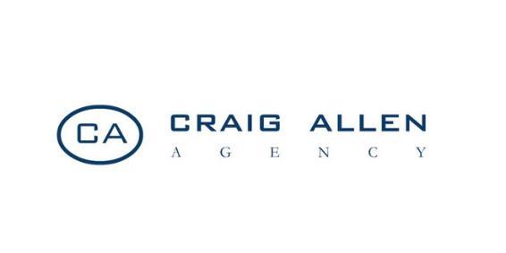 Craig Allen Agency