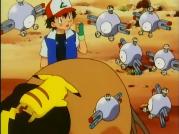 Vai Nessa Pokémon!