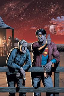 Ridicula censura de DC a Superman 10168_400x600