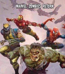 ¡Marvel Zombies 4! 00n-264x300