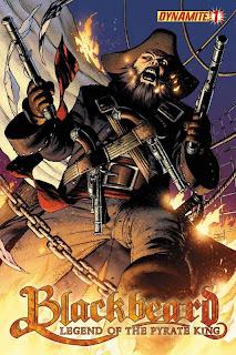 Dynamite en octubre Blackbeard1