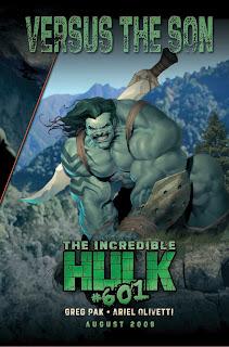 ¿No te alcanza con el Hulk Rojo? Hulk601_Ad2of2