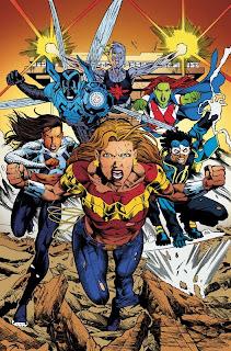 El panel del DC Universe del sabado en San Diego Tt75coversolicits