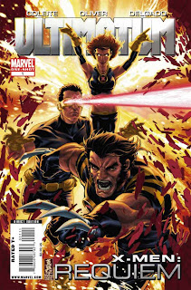 Requiem para los Ultimate X-Men Ultimatumxmen1c