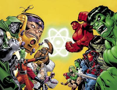 A prepararse para una II Guerra Mundial de Hulks 1251561037