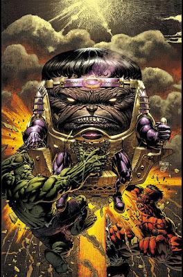 A prepararse para una II Guerra Mundial de Hulks 1251561007