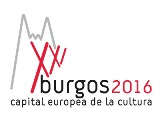 BURGOS 2016 CAPITAL EUROPEA DE LA CULTURA