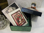 Alice's keepsake box...