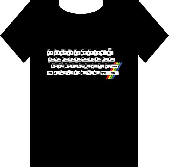 [spectrumcolor.jpg]