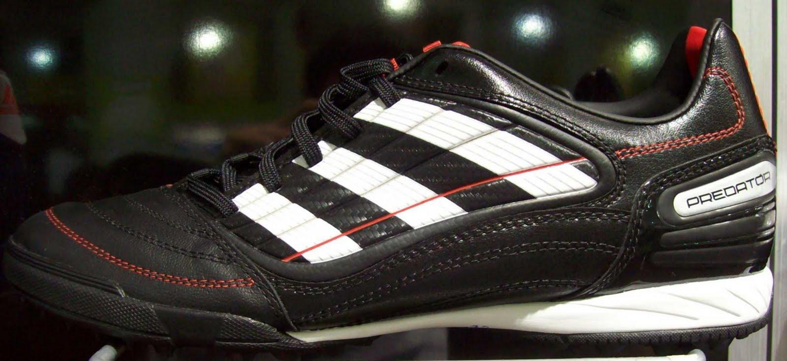 952d9af6a3a9 ... reduced botines adidas predator 2010 colores varios 264 43f53 98bb4