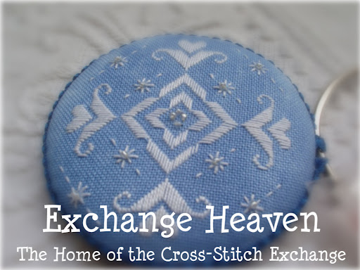 Exchange Heaven