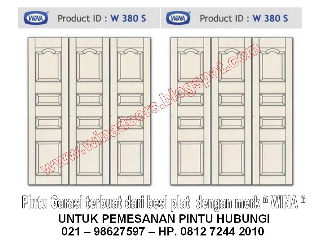 Model Pintu Wina 2015   Home Design Ideas