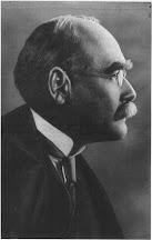 <b>Kipling our Poet</b>