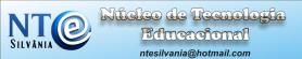NTE-Silvânia