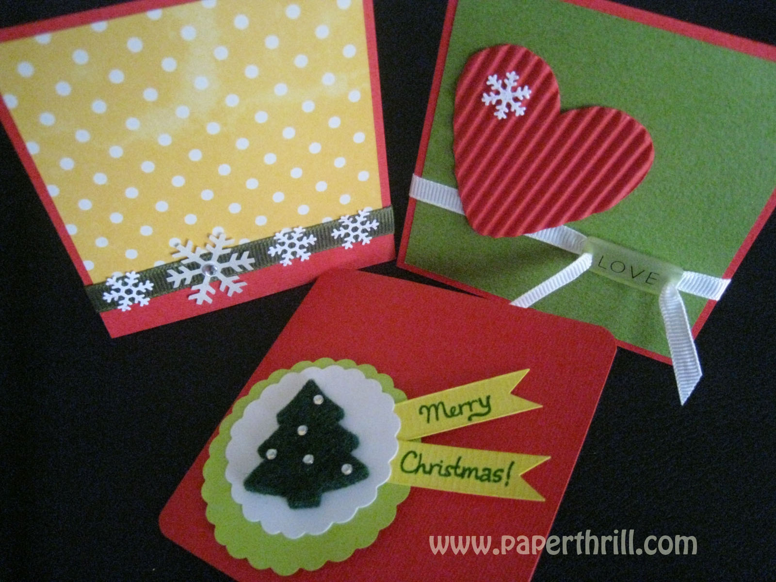 Malaysia wedding invitations, greeting cards and bespoke cards ...