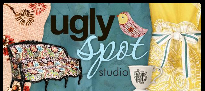Ugly Spot Studio