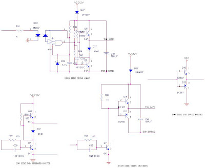 Open Delta Transformer Wiring Diagram moreover Introduction likewise 3 Pole 1 Circuit Switch besides 2 Pole Electric Motor Wiring also 3 Phase Coil Schematic. on 3 pole contactor wiring diagram