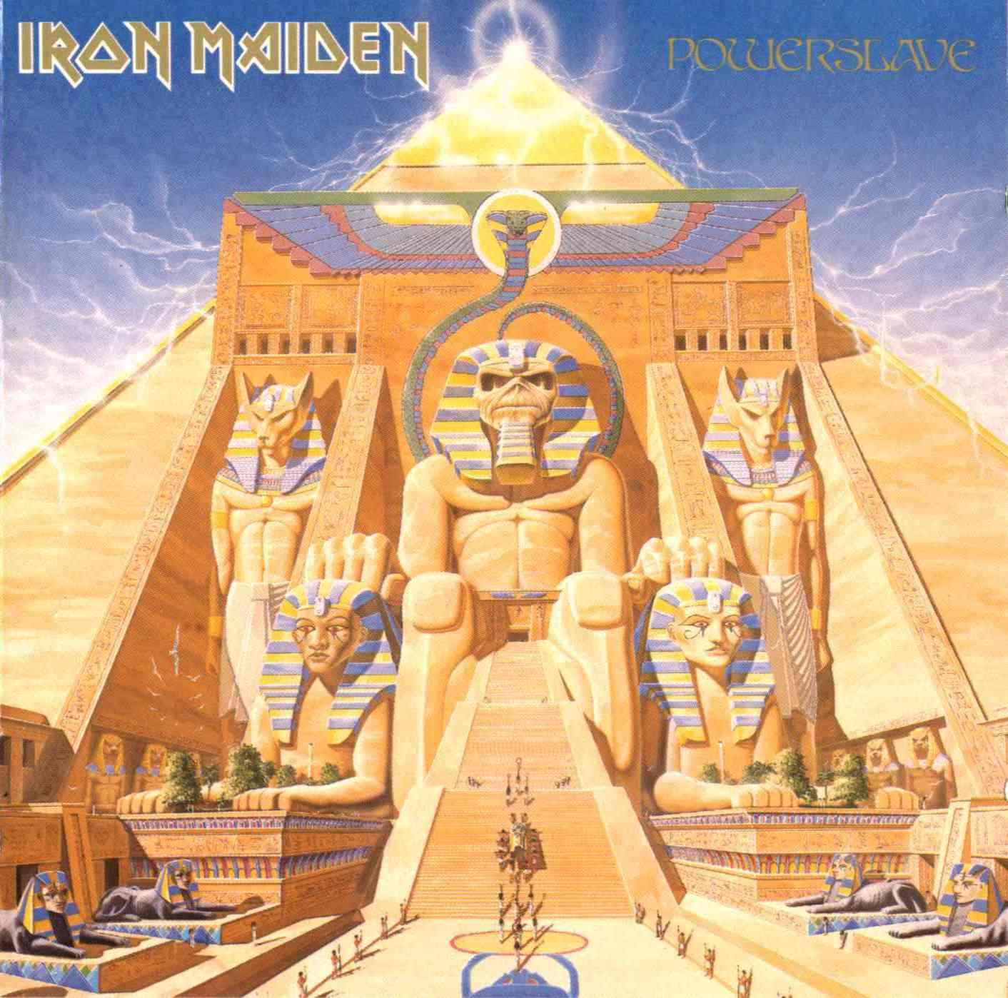 Iron+Maiden+-+Powerslave.jpg