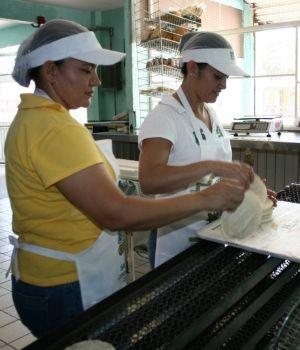 Latino Street Noticias: marzo 2010